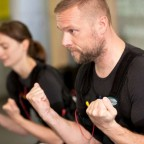 Was ist EMS Training ? Wie funktioniert es ?