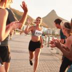 7 Tipps für dein Sommer-Workout
