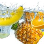 Stoffwechselkur – Sie wird DICH verändern