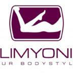 SLIMYONIK Bodystyler – einfach genial