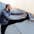 Dein Training und dein Immunsystem