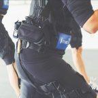 EMS – Das Training mit elektrisierender Wirkung!